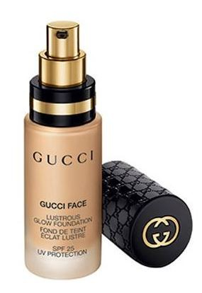 Gucci-Makeup-Collection008