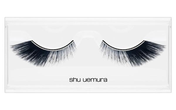 Shu-Uemura-Brave-Beauty-False-Lashes-1