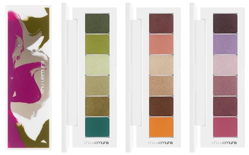 Shu-Uemura-Brave-Beauty-Palette1