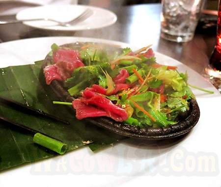 Sizzling Thai tongue_1