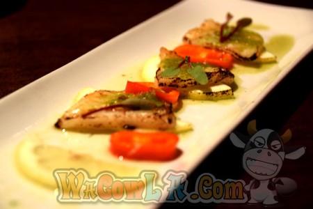 WaCow Rice Thai Food_10a