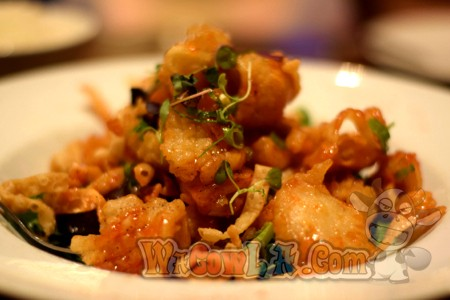 WaCow Rice Thai Food_3a