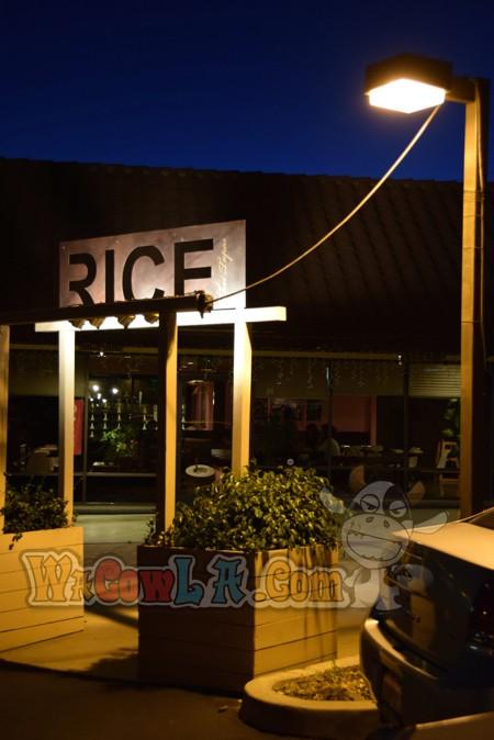 WaCow Rice Thai Food_6a