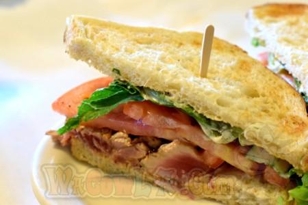 WaCow San Marino Seafood - 09