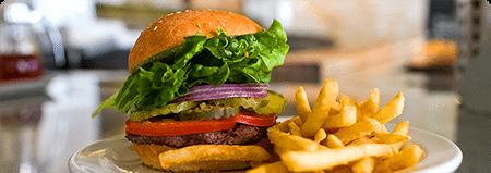 全美大學哪家最好吃? !加州14所上榜!