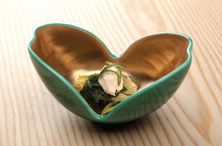 sushi-tsujita001