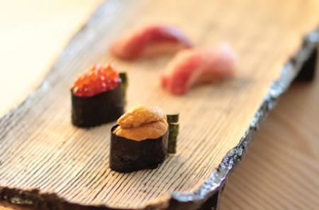 sushi-tsujita002