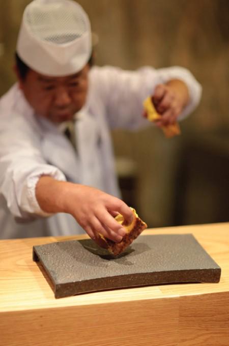 sushi-tsujita004