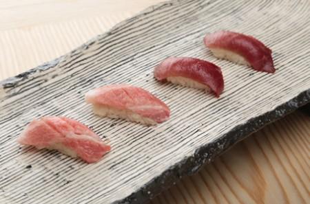 sushi-tsujita005