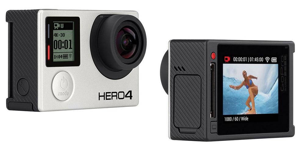 GoPro-Hero4-hero