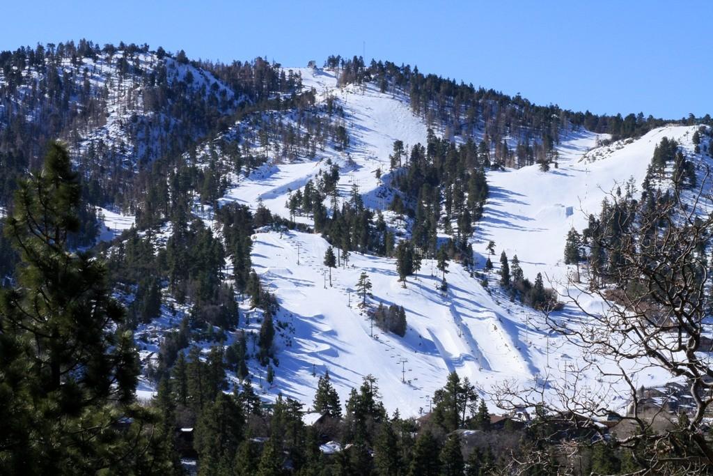 Mountain-Statistics-mountain2