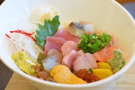 WaCow Toshi Sushi - 30