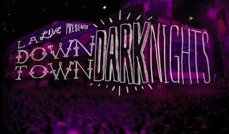 downtown-dark-nights-2016