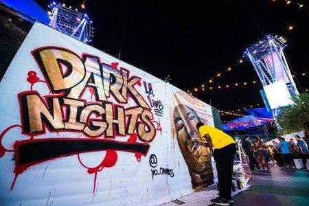 dtla-dark-nights
