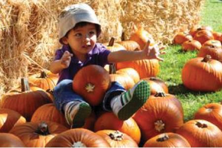 kids-halloween-event-005