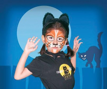 kids-halloween-event-007