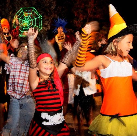 kids-halloween-event-017