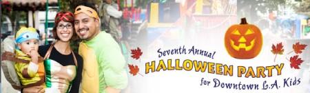 kids-halloween-event-020