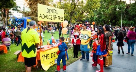 kids-halloween-event-021