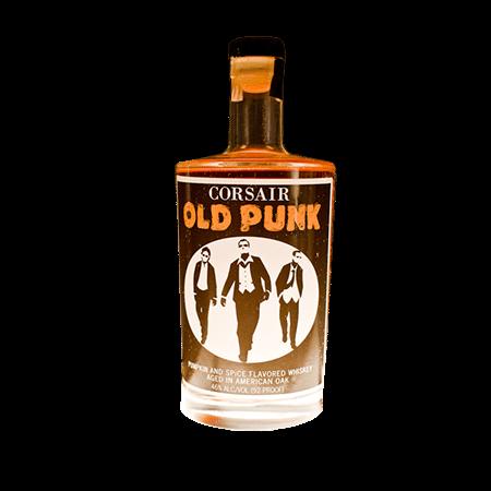 shoprandallsold_punk
