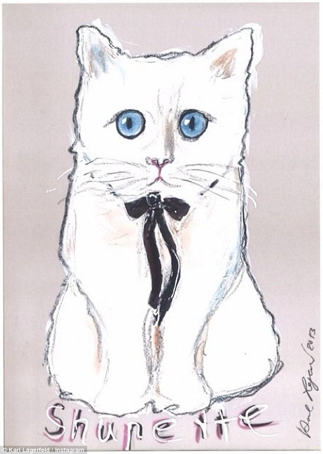 shu-uemura-lagerfeld-cat001