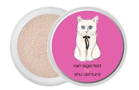 shu-uemura-lagerfeld-cat016