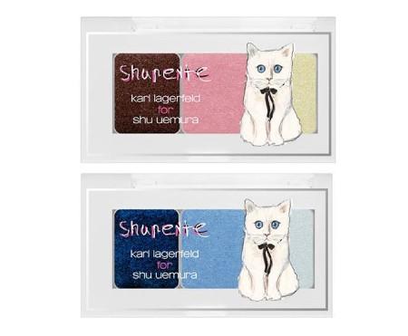 shu-uemura-lagerfeld-cat018