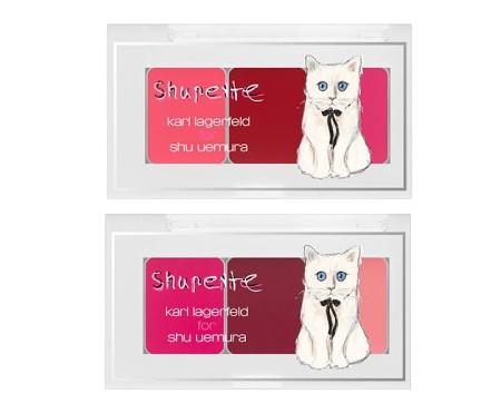 shu-uemura-lagerfeld-cat019