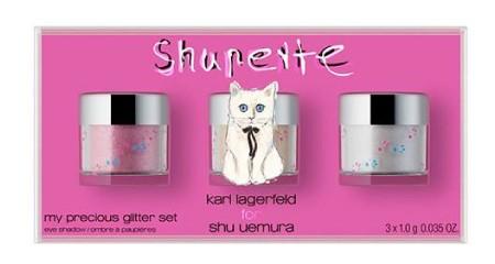 shu-uemura-lagerfeld-cat022