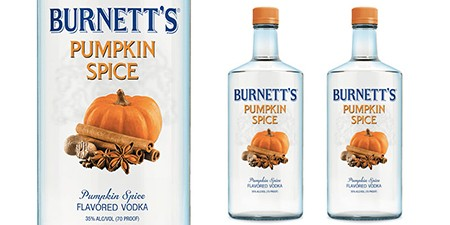 staging.foodbeast.com burnetts-pumpkin-spice