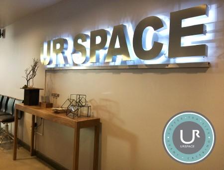 urspace-016
