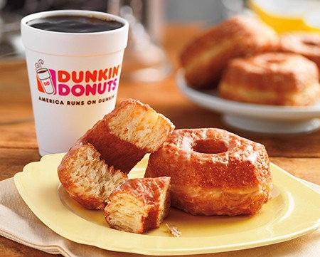 141027-dunkin-donuts-croissant-donut-jms-2200_bea2f25082db8f2749bba857bd4c5e06