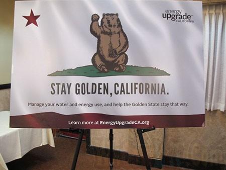 加州能源升級計畫,讓您輕鬆節省能源和金錢!