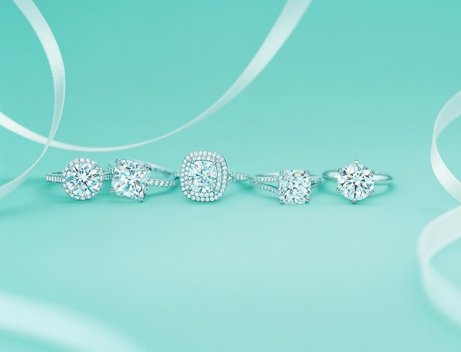 Tiffany-Engagement-Ring 2
