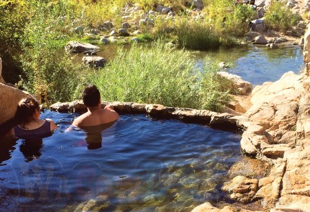 deep-creek-hot-springs-005