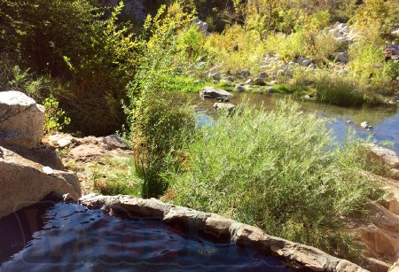 deep-creek-hot-springs-007