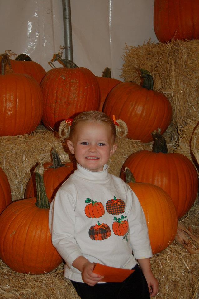 pumpkin Factory 2