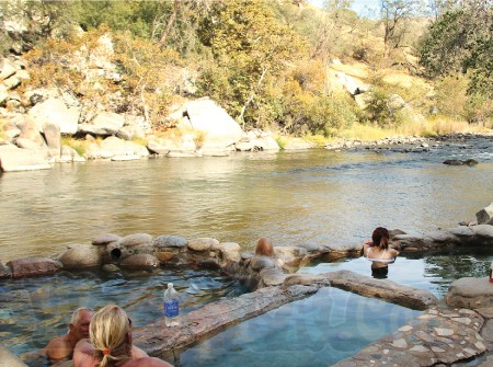 remington-hot-springs-002