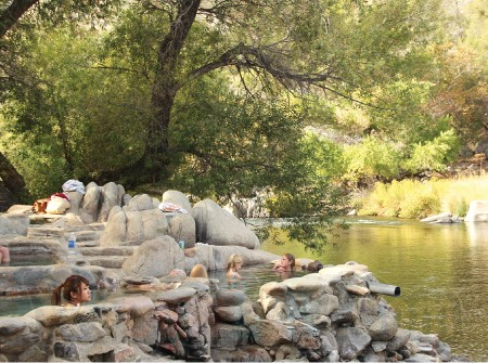 remington-hot-springs-003
