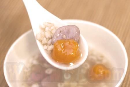 sweet-soup-002b