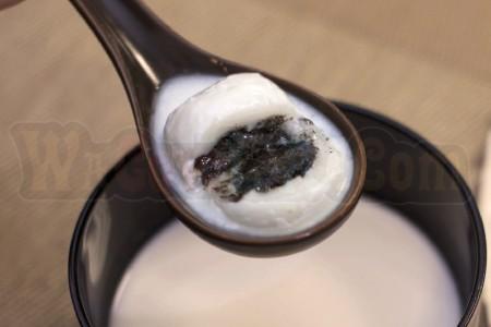 sweet-soup-003b