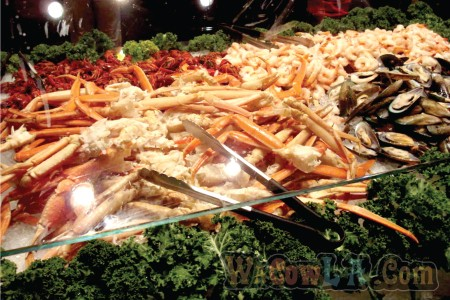 vegas-seafood-001