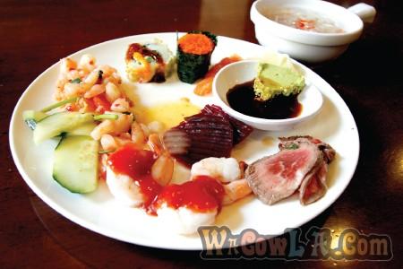 vegas-seafood-002