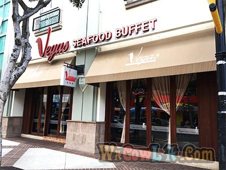 vegas-seafood-009