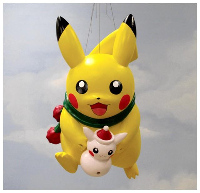 1412177820_pikachu
