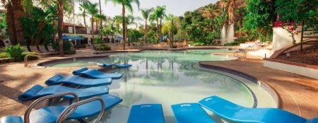 Glen Ivy Hot Springs 1