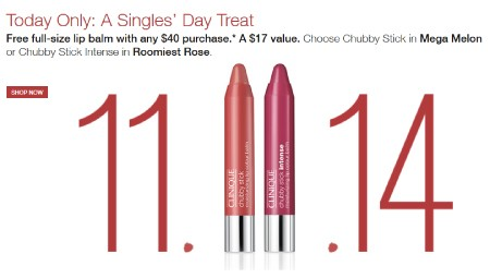 clinique-single-day-deal