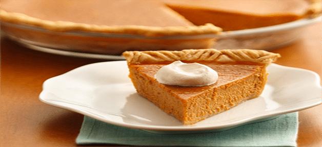 感恩節怎麼能讓Pie缺席?!洛杉磯12家感恩節美味餡餅烘培店家大推薦!