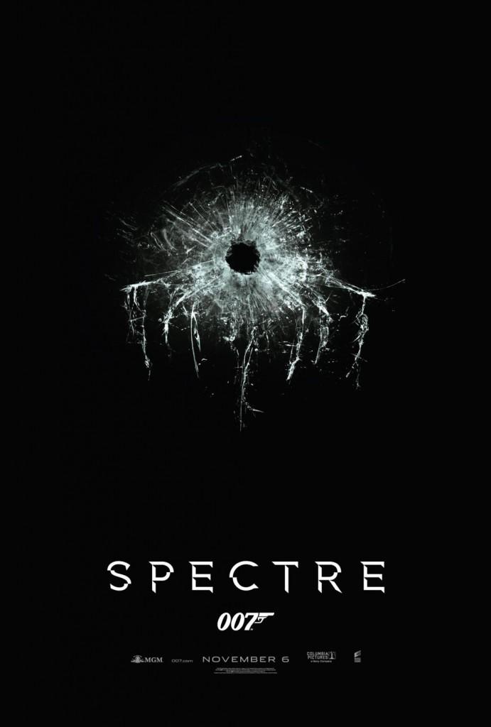 007-spectre_