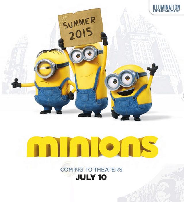 Minions_(2015)_Poster